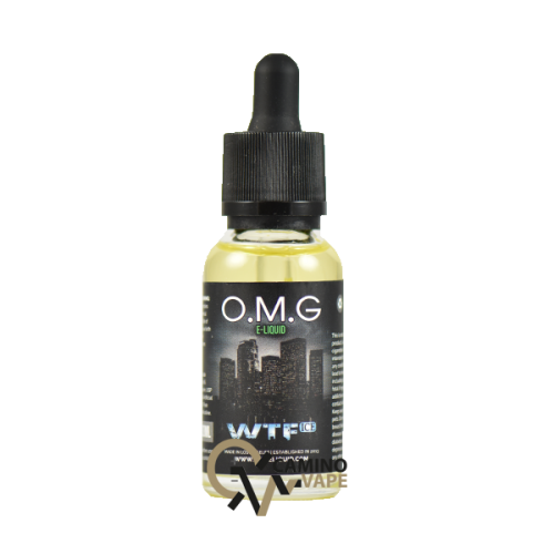 OMG-WTF-on-Ice-E-Juice1