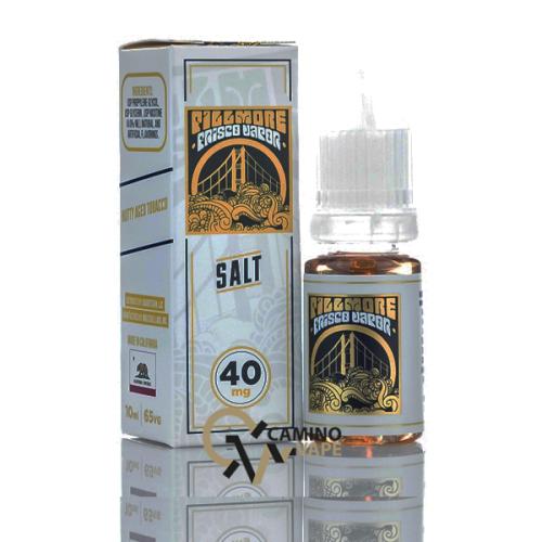 Frisco-Vapor-Salts-Fillmore