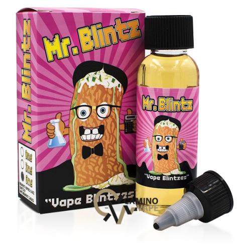Mr-Blintz-Vape-Breakfast-Classics