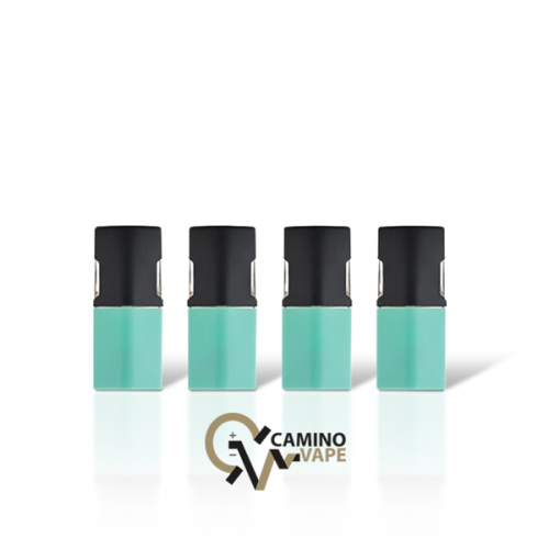 Phix-Vape-Spearmint-Pods