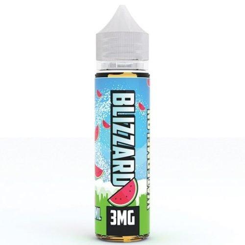 Blizzard-Watermelon