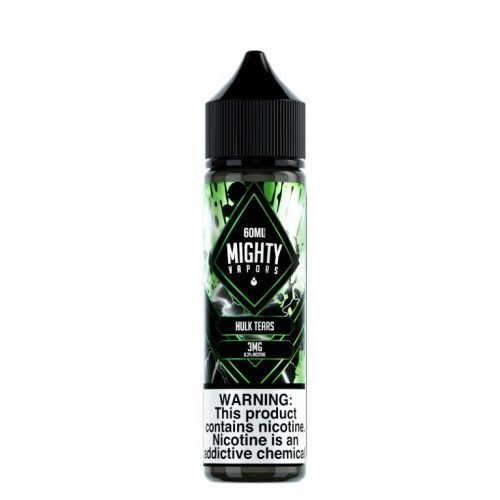 Might-Vapors-HulkTears-60ML-768×768