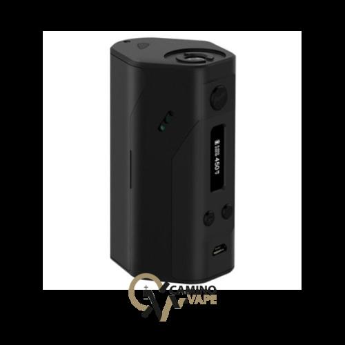 WISMEC-Reuleaux-RX200S-Box-Mod1