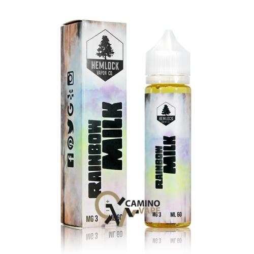 Hemlock-Vapor-Rainbow-Milk