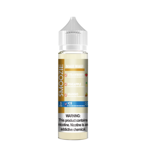 smoozie-mw-ice-60ml-warnings